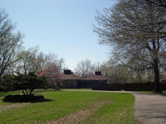 217 Woodland Drive - Photo 1 of 20