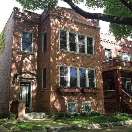 4225 N Oakley Avenue - Photo 1 of 2