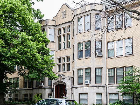 1042 Washington Boulevard Unit2 - Photo 1 of 16