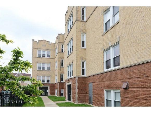 3040 W Diversey Avenue Unit3N - Photo 0 of 9