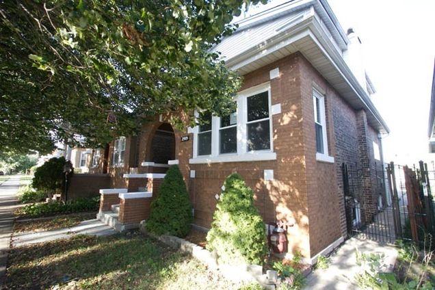 2919 N Kostner Avenue - Photo 1 of 24