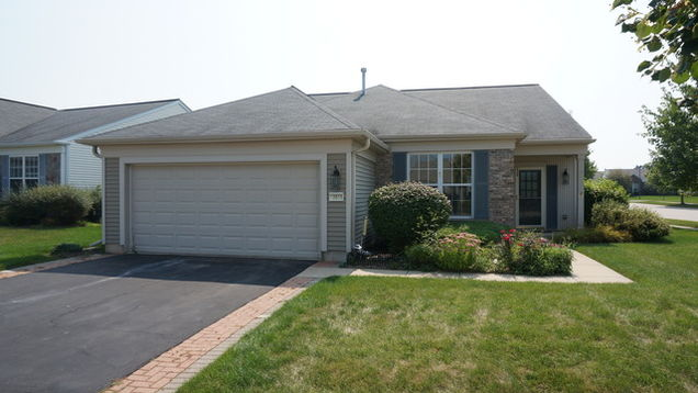 13535 Stone Hill Drive - Photo 1 of 20