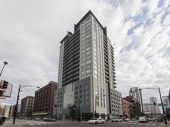 330 W Grand Avenue Unit2002 - Photo 1 of 24