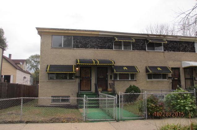 7753 S Dobson Avenue - Photo 1 of 14