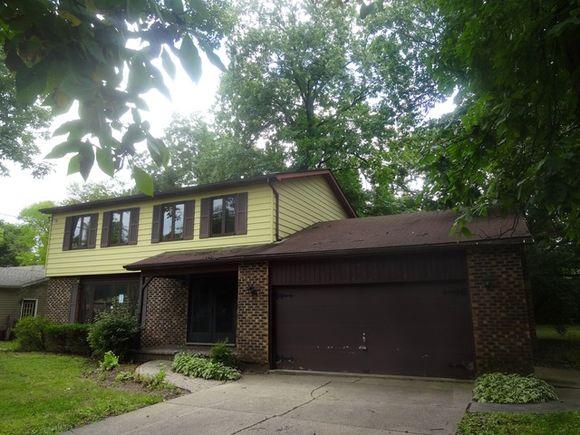 4265 Kenwood Avenue - Photo 0 of 15