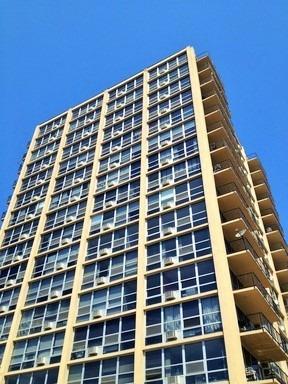 6730 S South Shore Drive Unit1001 - Photo 1 of 9