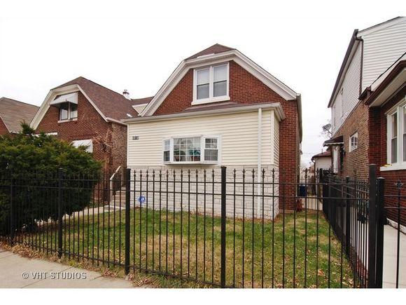 4918 W Kamerling Avenue - Photo 1 of 10