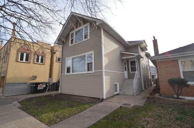 3215 W Berteau Avenue - Photo 0 of 2