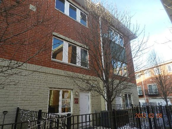 2406 W 32nd Place Unit27A - Photo 1 of 21