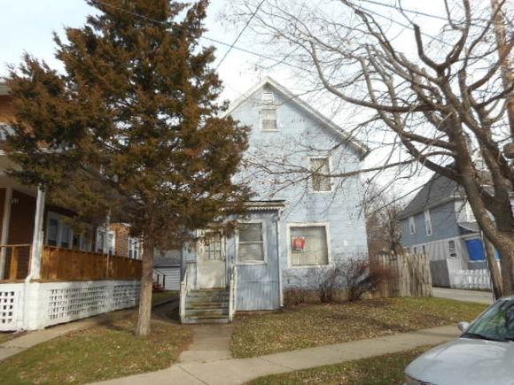 218 North Avenue - Photo 1 of 14