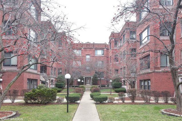 916 W Sunnyside Avenue Unit1C - Photo 0 of 10