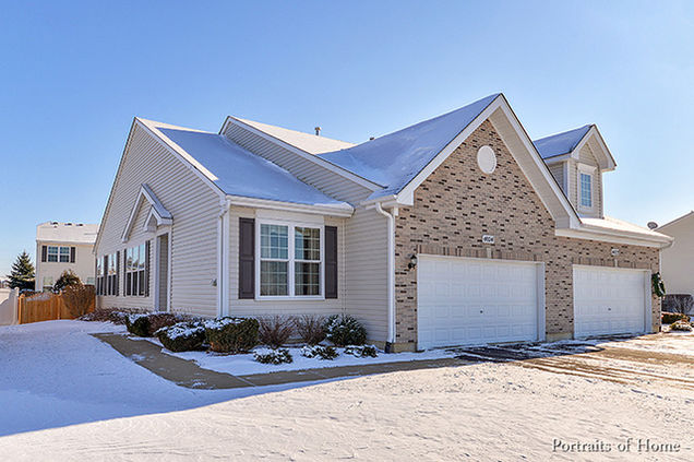 4024 Shoeger Court - Photo 1 of 16