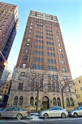 415 W Aldine Avenue Unit3B - Photo 1 of 15