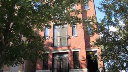 6316 S Drexel Avenue Unit1 - Photo 1 of 1
