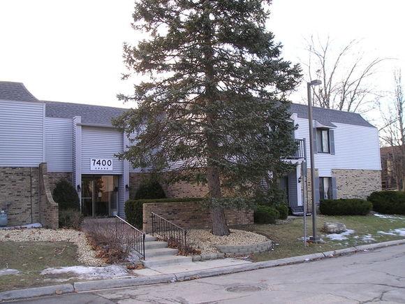 7400 Grand Avenue Unit101 - Photo 1 of 12