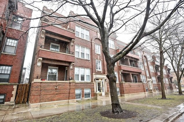 6444 N Glenwood Avenue Unit3 - Photo 0 of 17