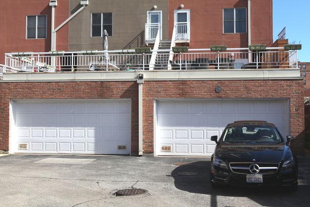 51 W 15th Street UnitK2 - Photo 1 of 18