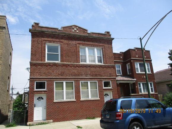 5254 W Roscoe Street - Photo 1 of 12