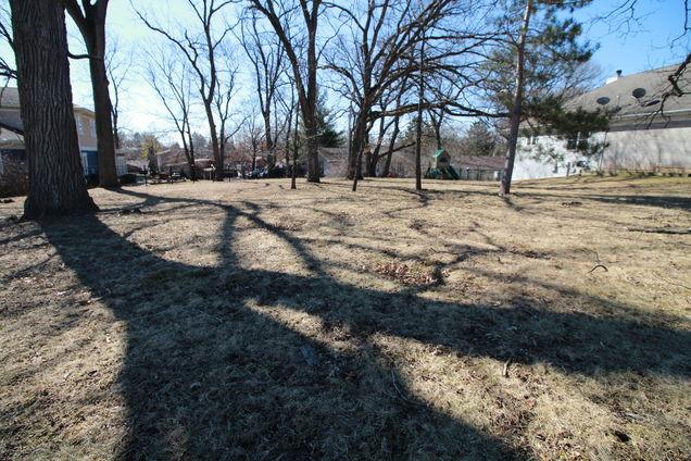 611 Estate Lane - Photo 1 of 2