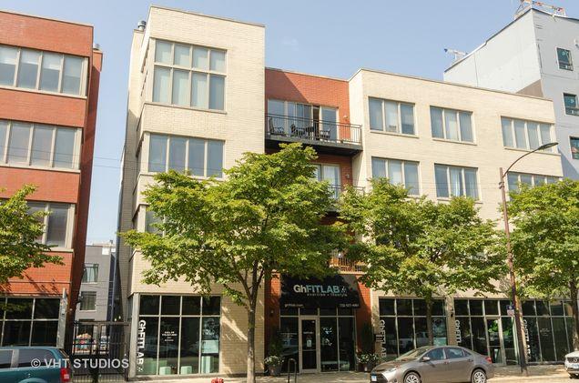 1730 N Western Avenue Unit203 - Photo 1 of 11