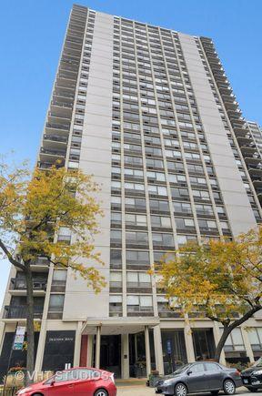 1355 N Sandburg Terrace Unit2906 - Photo 0 of 10