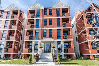 4220 S Ellis Avenue Unit1N