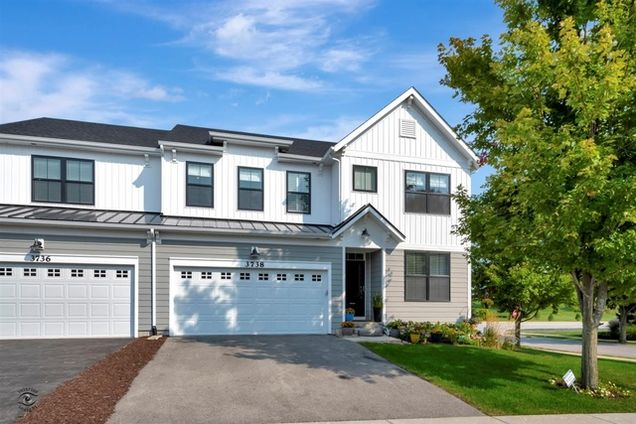 3738 Tramore Court - Photo 1 of 47