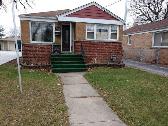 6003 Burr Oak Avenue - Photo 1 of 23