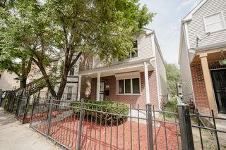 1445 S Avers Avenue