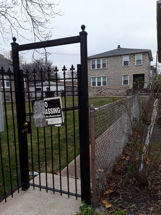 7211 S Washtenaw Avenue - Photo 1 of 1