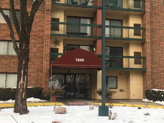 1840 Huntington Boulevard Unit 202