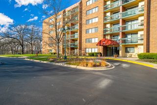 1840 Huntington Boulevard Unit 310