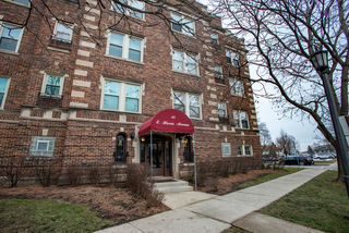 85 E Harris Avenue UnitH3
