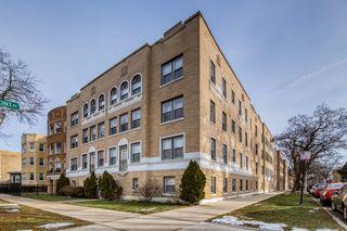 2618 W Rosemont Avenue UnitG