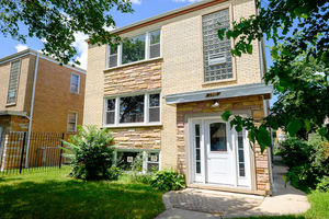 2910 W Touhy Avenue - Photo 1 of 24