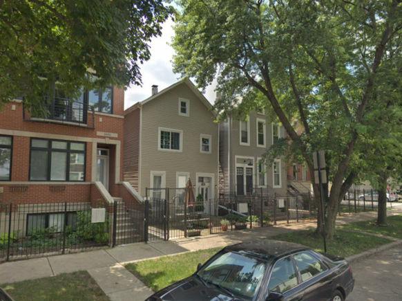 2455 W Cortland Street - Photo 1 of 14