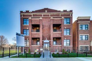 6409 S Ellis Avenue Unit2N