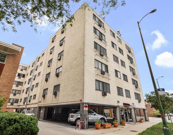 7540 N Ridge Avenue Unit5B - Photo 1 of 12