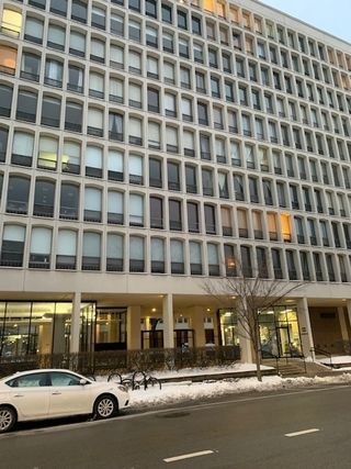 1451 E 55th Street Unit618N