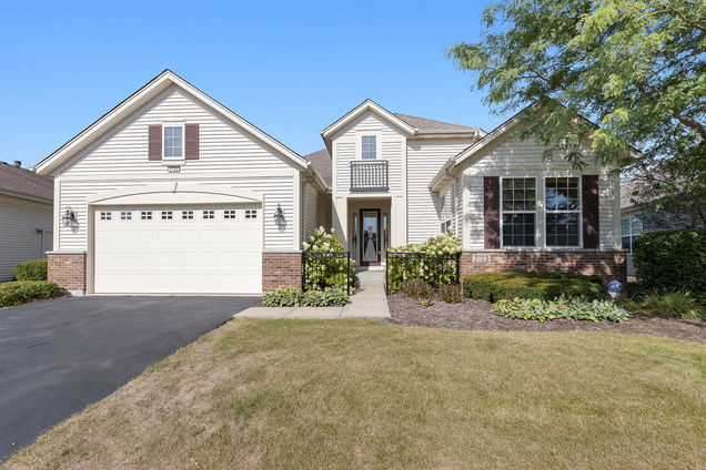 2723 Melrose Court - Photo 1 of 32