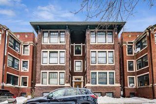 5438 S East View Park Street Unit1