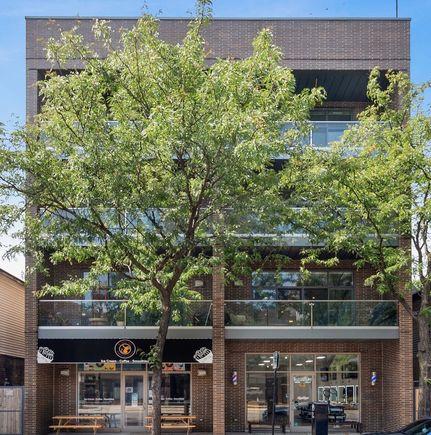 1108 N Ashland Avenue Unit2 - Photo 1 of 20