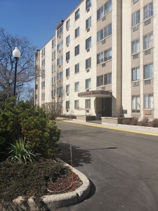 9720 S Pulaski Road Unit105 - Photo 1 of 12