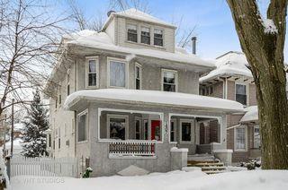 1407 W Glenlake Avenue