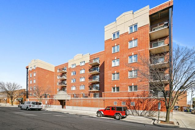 3303 Grove Avenue Unit201 - Photo 1 of 26
