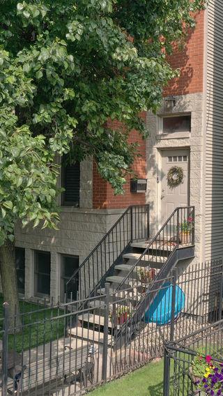 2132 W Huron Street