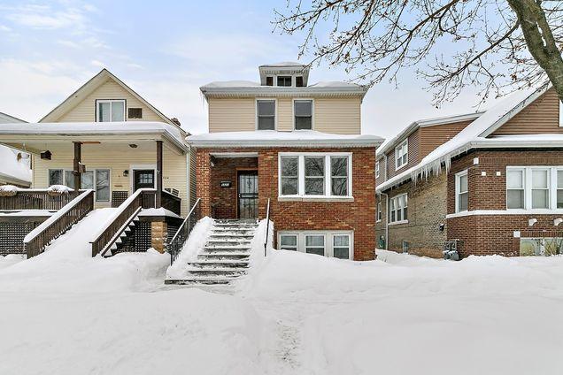 1322 East Avenue - Photo 1 of 3
