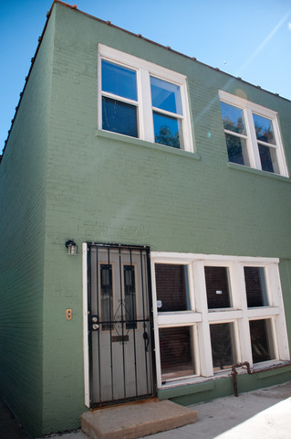 6813 S Wabash Avenue