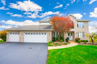 16035 Red Cloud Drive