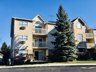 1545 W Crystal Rock Court Unit 3A